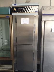 armoire gastro