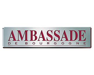 client_ambassade