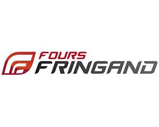 client_four