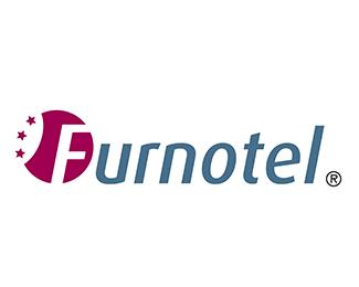 client_furnotel2
