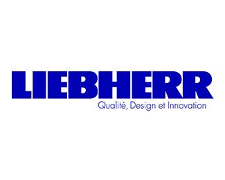 client_liebherr