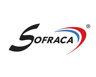 client_sofraca
